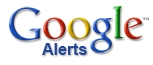 Google Alerts