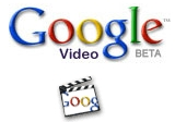 Google Video